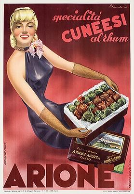 72e4f5e34b1394cdb27fd8420ef9e869-advertising-poster-vintage-italian