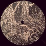 Vuyvr - Eiskalt - label a-side