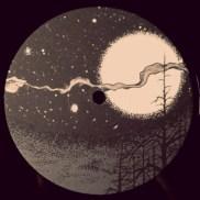 Vuyvr - Eiskalt - label b-side