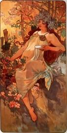 Autumn (1896)