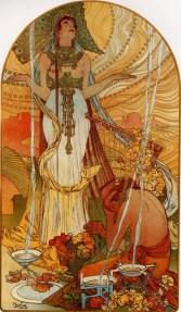 Salammbô (1896)