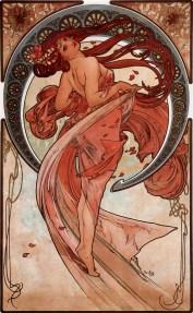 Dance (1898)