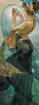 The Pole Star (1902)
