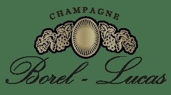 Champagne Borel-Lucas