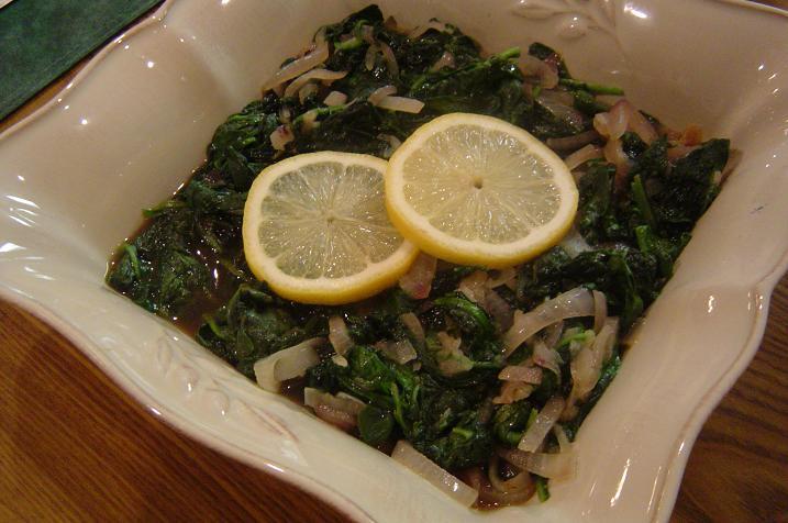 aa-sautee-spinach