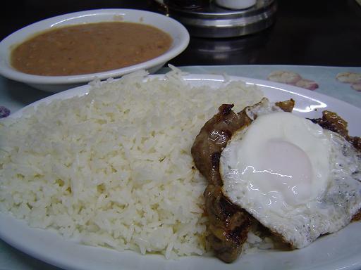 steak-and-rice