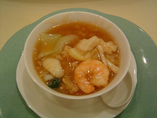 minfi-hot-pot-rice