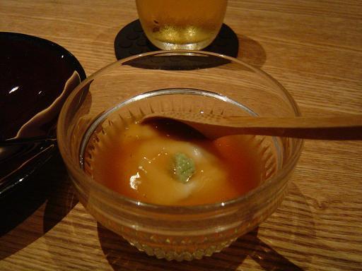 sou-tofu