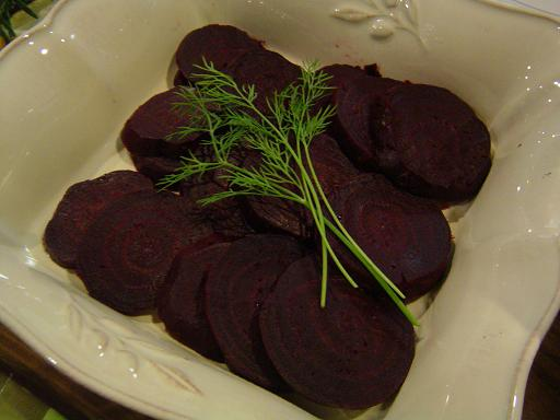 thanksgiving-beets