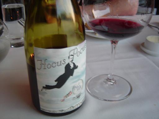 grace-wine