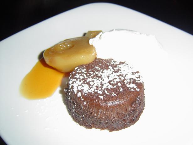 paleys-chocolate-cake