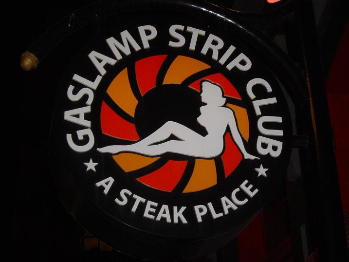gaslamp-strip-club
