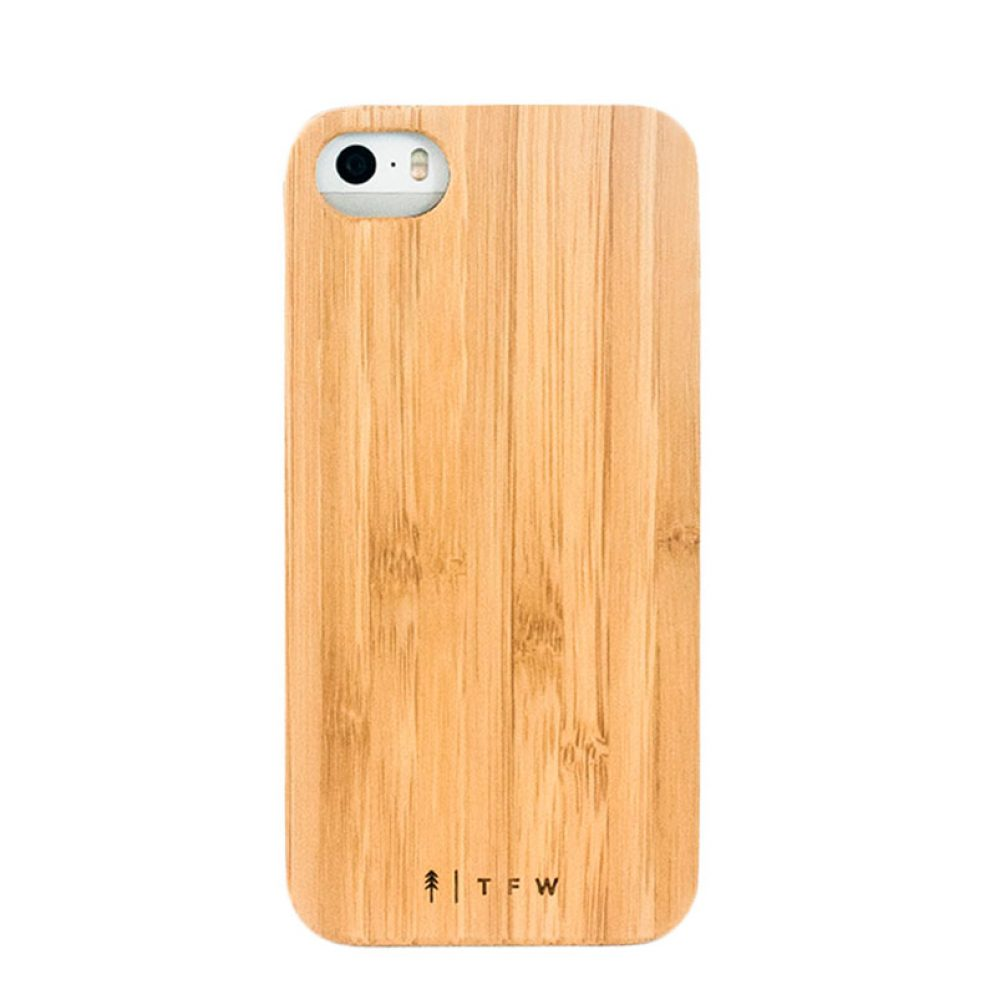 coque en bois oriano iphone 5 5s se