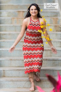 Professional Outdoor Fashion Photography in Pune