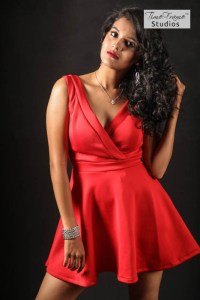 Professional Fashion Photography in Pune