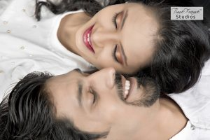 Best Couple Photography in Pune