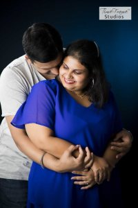 Budget Couple Photography in Pune