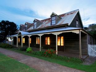 Royal Bull Hotel