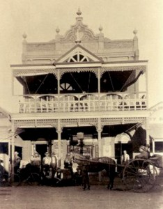 Menzies Grand Hotel-1