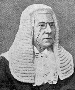 Sir Joseph George Innes