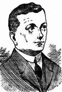 James Alfred Duncan
