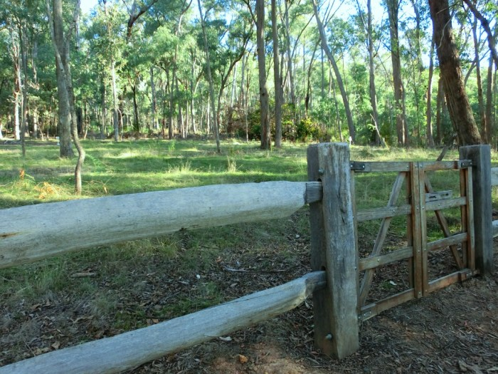 running creek cemetery victoria