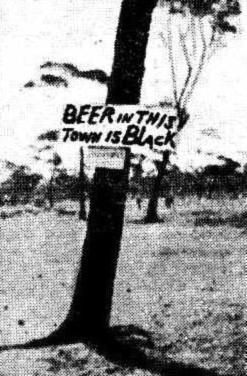 beer black sign feb 1 1934 corrected