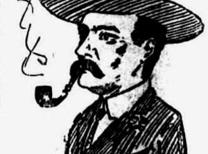 john allman queensland publican 1905