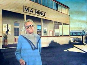 ma-ring