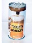 tooheys-beer-can