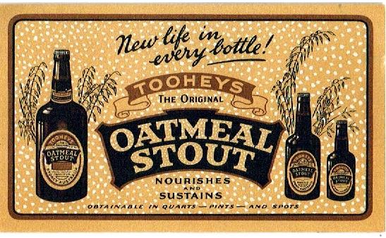 tooheys-oatmeal-stout