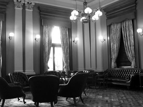 queenslandparliamentarybar