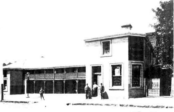 tasmanian-hotel-1905