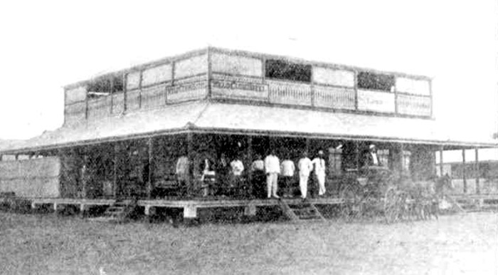weld-club-hotel-broome-1905