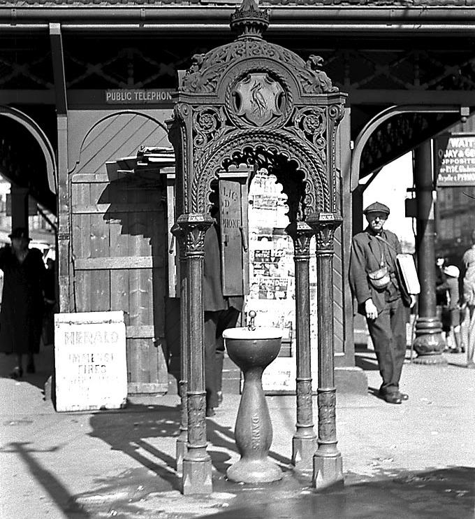 bubbler-central-sydney-19130