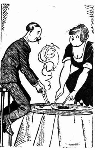 bar-stool-cartoon