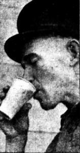 bdr-b-g-kennedy-1944
