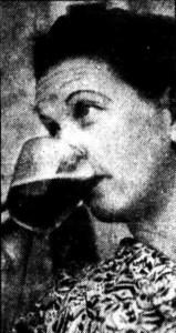 edna-taylor-1944
