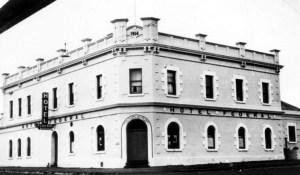 hotel-federal-mt-gambier-1950