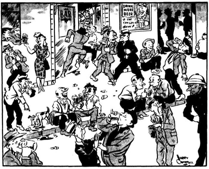 beer-garden-1946