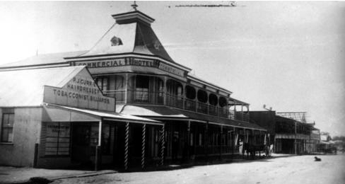 chinchilla-commercial-hotel-1928