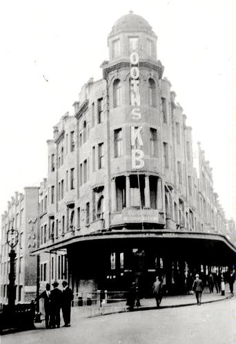 burdekin-hotel-darlinghurst-1939
