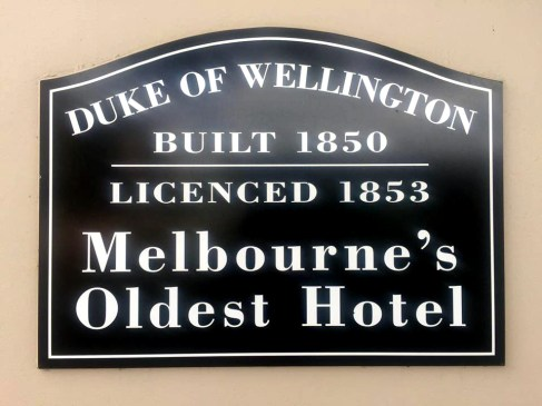 duke-wellington-melbourne-1