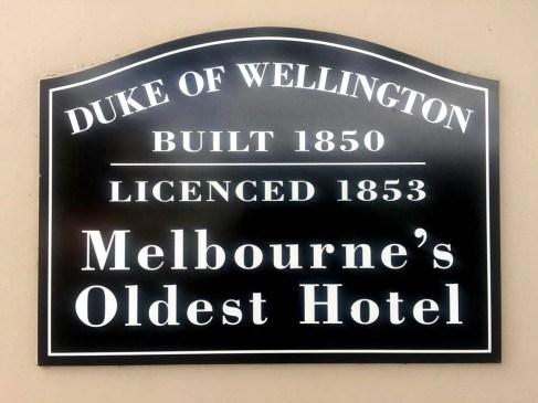 duke-wellington-melbourne-1
