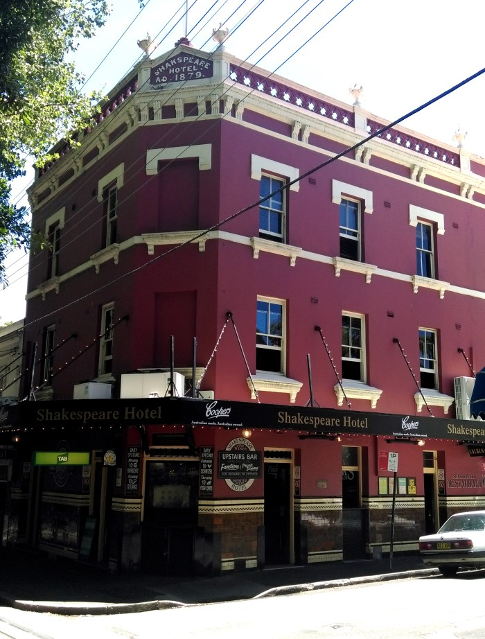 shakespeare-hotel-surry-hills