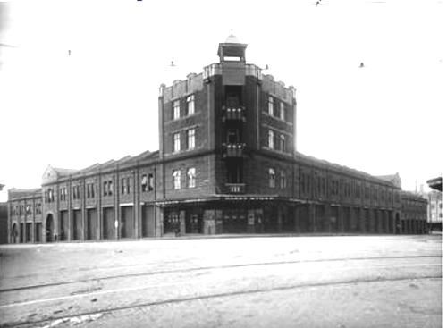 markets-hotel-haymarket-sydney-1920s