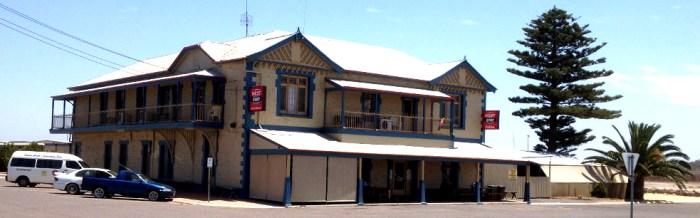 arno-hotel-south-australia