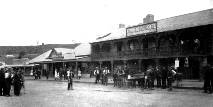 commercial-hotel-picton-1908