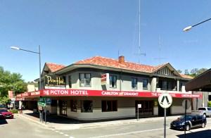 picton-hotel-2016