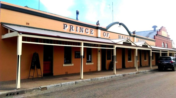 prince of wales hotel gulgong small 1